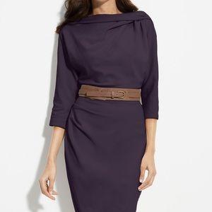 Suzi Chin Dress-Nordstrom's!